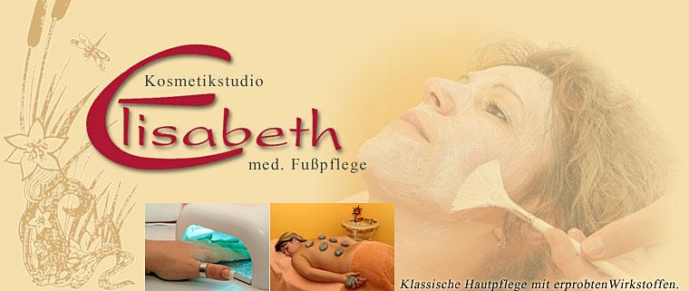naturlig tantra massage knädans i Växjö